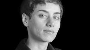 What a Snafu at the 2014 Fields Medal Ceremony Teaches Us About the Late, Great Maryam Mirzakhani